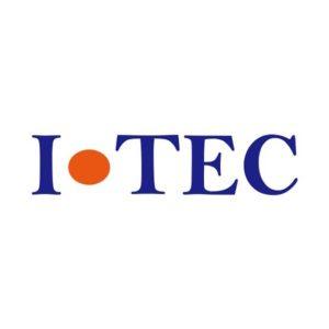 I・TEC(アイテック)の商品通販サイト